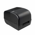 Термотрансферный принтер этикеток G-Sense TT426B