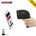Беспроводной сканер штрих-кодов Symcode MJ-1400DA