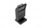 """Сканер штрих-кодов Mercury 8300 P2D """"Osculas"""""""