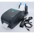 Термотрансферный принтер этикеток OKTANE 9026T