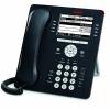IP телефон Avaya 9608G