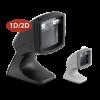 Сканер штрих-кода DataLogic Magellan 800i-2D