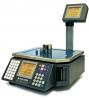 Весы с печатью этикеток Mettler-Toledo MT-8442 Tiger P 3600