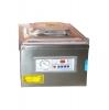 Вакуумный упаковщик DZ-300/PD FoodAtlas Eco