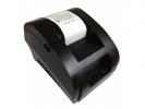 Принтер чеков DX58