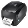 Термотрансферный принтер этикеток GODEX RT700