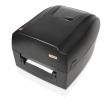 Термотрансферный принтер этикеток MPRINT TLP-104 TERRA