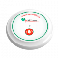 Y-B11 мини кнопка вызова медсестры