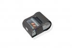 Принтер чеков MPT-II