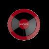 Влагозащищённая кнопка вызова ibells - 315