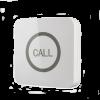 iBells-310 кнопка вызова для инвалидов