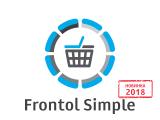Кассовое программное обеспечение Frontol Simple