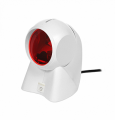Сканер штрих-кодов Honeywell Orbit 7190g