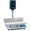 Весы торговые CAS AP-EX15 ВТ