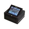 Детектор валют Dors-230 автоматический