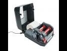 Термотрансферный принтер этикеток (штрих-кодов) Honeywell PC42t