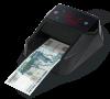 Детектор валют PRO Moniron Dec Multi автоматический