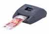 Детектор валют DORS 210 автоматический