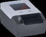Детектор банкнот автоматический DORS CT2015