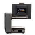 "Весы с печатью этикеток M-ER 725 PM-15.2 (VISION-AI 15"", USB, Ethernet, Wi-Fi)"