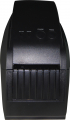 Принтер этикеток GP-58T