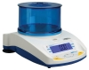 Весы лабораторные ADAM HCB 1002