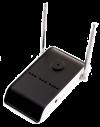 iBells-401 Репитер системы вызова персонала