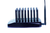 iBells-610 Комплект с 16 пейджерами