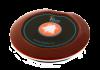 iBells-305 - мини-кнопка вызова