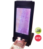 Универсальный просмотровый детектор банкнот DORS 1170