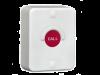 iBells-309 кнопка вызова для инвалидов