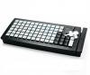 Программируемая клавиатура Posiflex КВ-6600