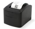 Чековый принтер Viki Print 80 Plus ЕНВД