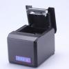 Принтер чеков PP-777 USB/Ethernet