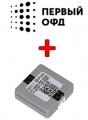 Комплект: ФН-1+ 1-ОФД