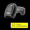 Беспроводной 2D-сканер штрих-кодов АТОЛ SB2109 BT