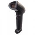 Сканер штрих-кодов Oktane PS5500D 2D