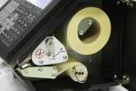 Препакинг принтер ШТРИХ-ПАК 110