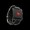 Smart-1D наручная кнопка вызова