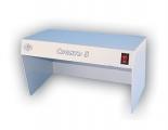Ультрафиолетовый детектор банкнот Спектр-5