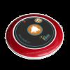 smart-22 беспроводная кнопка вызова