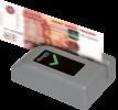 Автоматический Антистокс детектор валют Cassida Sirius