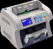 Счетчик банкнот Billcon N-120