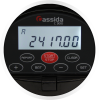 Счетчик-сортировщик монет Cassida C 300