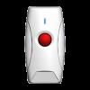 smart-71 влагозащитная кнопка