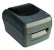 Термотрансферный принтер этикеток VLP422T