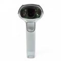 Ручной image сканер VMC BurstScan V с автоматическим детектором валюты