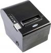 Принтер рулонной печати VTP-80