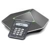 SIP конференц телефон Yealink CP860