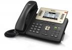 SIP-телефон Yealink SIP-T27P